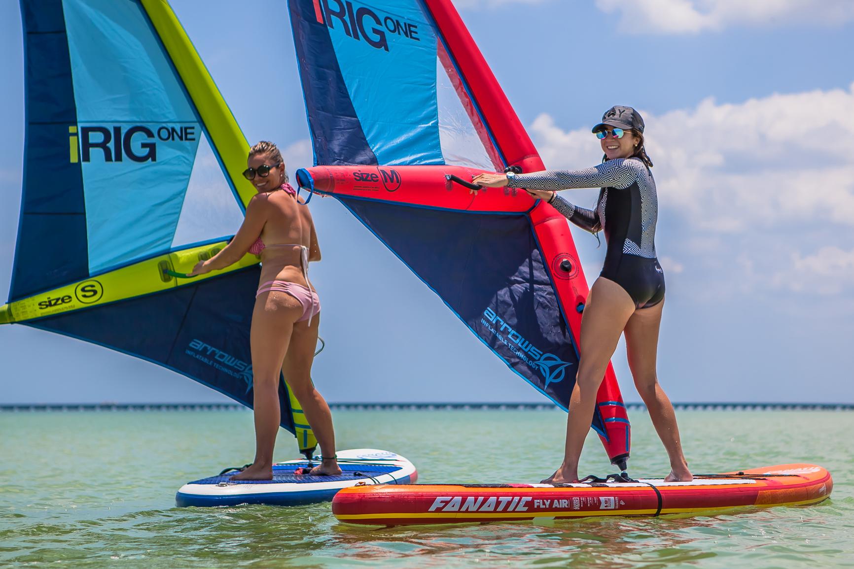 Yucite Windsurfing-31